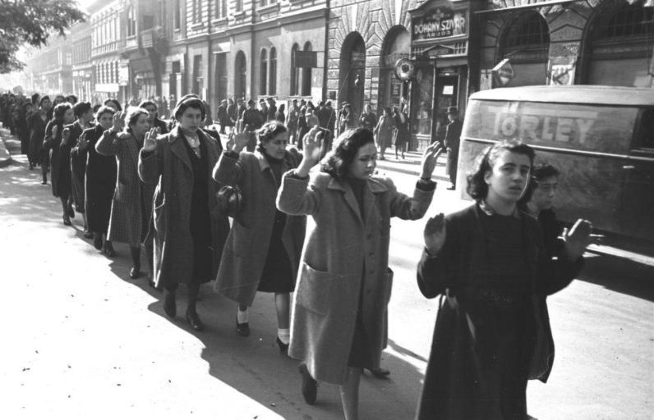 Holokauszt-Budapest-1944-1280x823